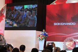 Siap produksi mobil listrik, Sokon tunggu regulasi pemerintah