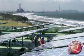 Indonesia-Denmark jajaki kerja sama energi terbarukan