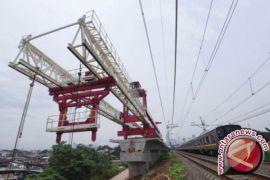 INDEF: pembangunan infrastruktur belum berdampak signifikan