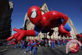 Stan Lee: kisah Spiderman hampir tidak dirilis