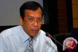 CITA: Dirjen Pajak baru harus tuntaskan reformasi pajak