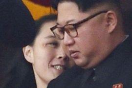 Korsel yakin Pyongyang ke meja perundingan pada 2018