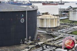 Harga Minyak Naik Menjelang Pertemuan OPEC