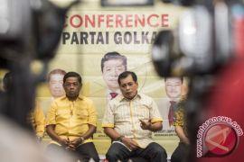 Tiga Ormas Pendiri Golkar Desak Munaslub
