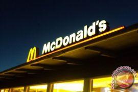 McDonald Ganti Sedotan Setelah Tekanan Dari Aktivis Lingkungan