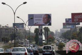Keluarga: keberadaan mantan PM Mesir belum diketahui