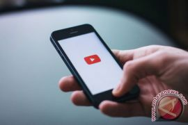 Google Dikabarkan Uji Coba Tampilan  YouTube