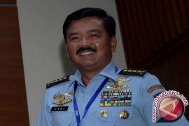Pengamat: pengajuan calon Panglima TNI sudah sesuai