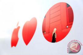 Apple benarkan beli Shazam