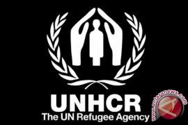 100.000 pengungsi Nigeria memperoleh kartu identitas sementara