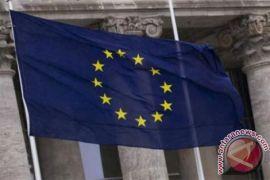 UE dorong upaya Indonesia tingkatkan kelestarian sawit