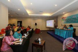 BKKBN Gorontalo Sosialisasikan DAK Tahun Anggaran 2018