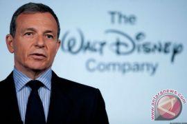 Disney bawa Fox layani video online