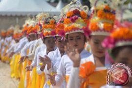 Menpar : 14 juta wisman kunjungi Indonesia tahun 2017