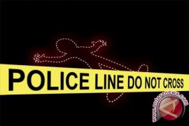 Polisi selidiki kematian misterius pasangan pengusaha farmasi di Toronto