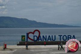 Google Luncurkan Informasi Danau Toba