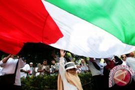 PBB akan voting rancangan resolusi penolakan Yerusalem ibu kota Israel