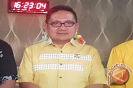 Wali Kota : TNI-Polri Menjalankan tugas secara profesional