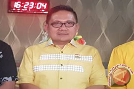 Ini Harapan Wali Kota Gorontalo Kepada BNNP