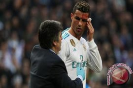 Madrid Lumat Deportivo 7-1