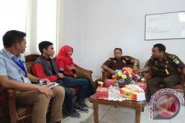 Kejari-BPJS Kesehatan Undang Tiga Badan Usaha Di Gorontalo