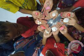 KPPPA Minta Media Beritakan Anak Secara Seimbang