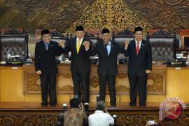 Bambang: DPR tak Akan Revisi UU KPK