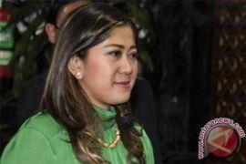 Golkar Dukung Keinginan Presiden Melibatkan TNI Hadapi Terorisme