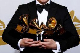 Goodie Bag Artis Pada Grammy Awards Berisi Ratusan Juta