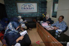Gorontalo Akan Membentuk PKBI Untuk Pembangunan Kesehatan