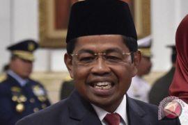 KPK Klarifikasi Idrus Marham Soal Aliran Dana Anggaran Bakamla