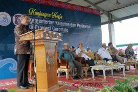KKP Dorong Kepala Daerah Siapkan Koperasi Nelayan