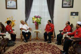 Kanwil Kemenkumham Gorontalo Bangun Lapas Terpadu