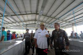 KKP: Harus Ada Regenerasi Nelayan
