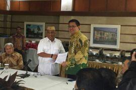 PT Jababeka Akan Investasi di Gorontalo