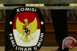 KPU Harap Masyarakat Pertahankan Partisipasi Aktif Pemilu