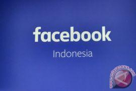 Jelang Pemilu, Facebook Indonesia Keluarkan Panduan Bagi Parpol