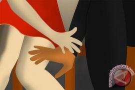 Dikbud Akan Berhentikan Honorer Pelaku Pelecehan Seksual