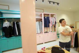 Citimall Gorontalo Hadirkan Produk Fashion Milik Artis