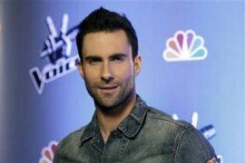 Adam Levine dan Behati Prinsloo Sambut Kehadiran Anak Kedua