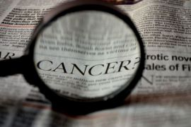 Alasan Kanker disebut kanker