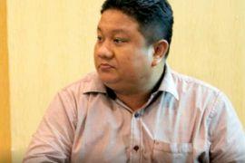 Fadliyanto: Konflik Internal KPU Kota Gorontalo Harus Tuntas