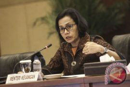 Kementerian/lembaga yang Revisi DIPA Akan Diberi Punishment