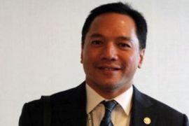 Legislator Berharap Media Turut Ciptakan Pilkada Damai