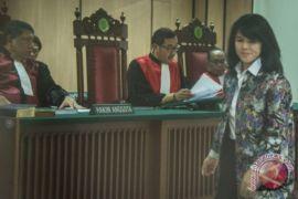 Mantan Staf Ahok Jadi Saksi Pada Sidang Kelima Kasus Cerai