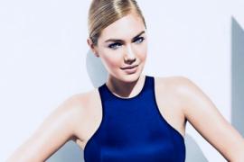 Model Kate Upton Menuduh Pendiri GUESS Lakukan Pelecehan