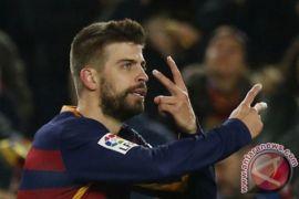 Yerry Mina Dijadwalkan Tampil Perdana untuk Barcelona