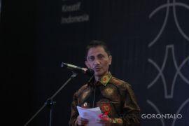 Pemkab-Bank Sulutgo Luncurkan Kredit Khusus Petani-Peternak