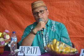 Pemkab Gorontalo Optimistis Koperasi Dapat Menggerakkan Perekonomian Rakyat
