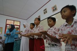 Kemdikbud Mengajukan Sekitar Rp470 Miliar untuk BOP PKBM